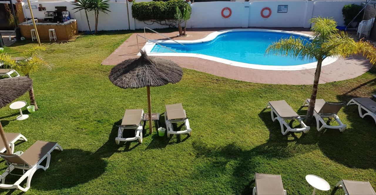 Hotels In El Puerto De Santa María Andalucía