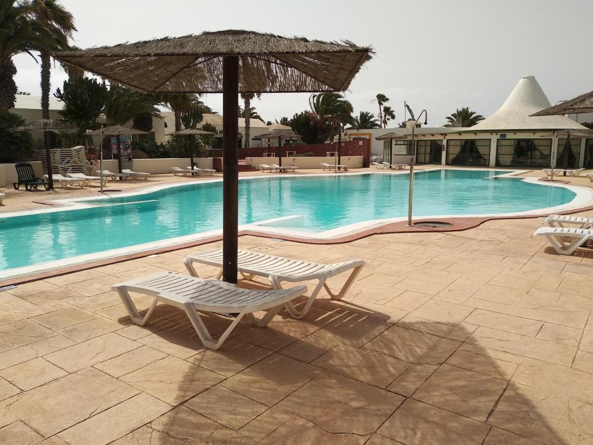 Vakantiehuis Playa Roca Costa Teguise (Spanje Costa Teguise) - Booking.com