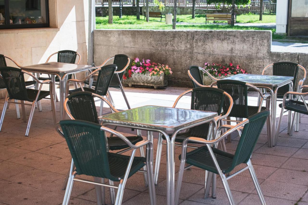 Hotels In Llananzanes Asturias