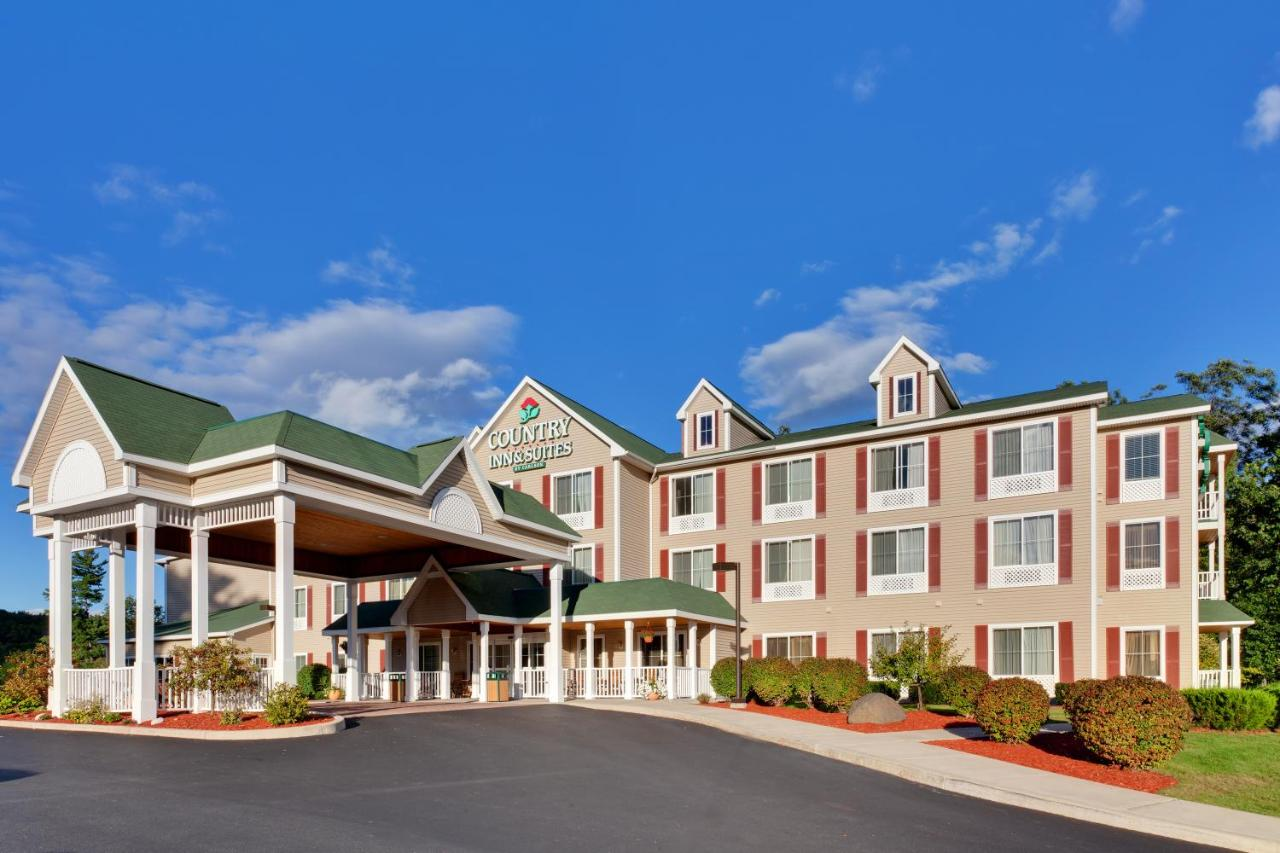 Hotels In Beartown New York State