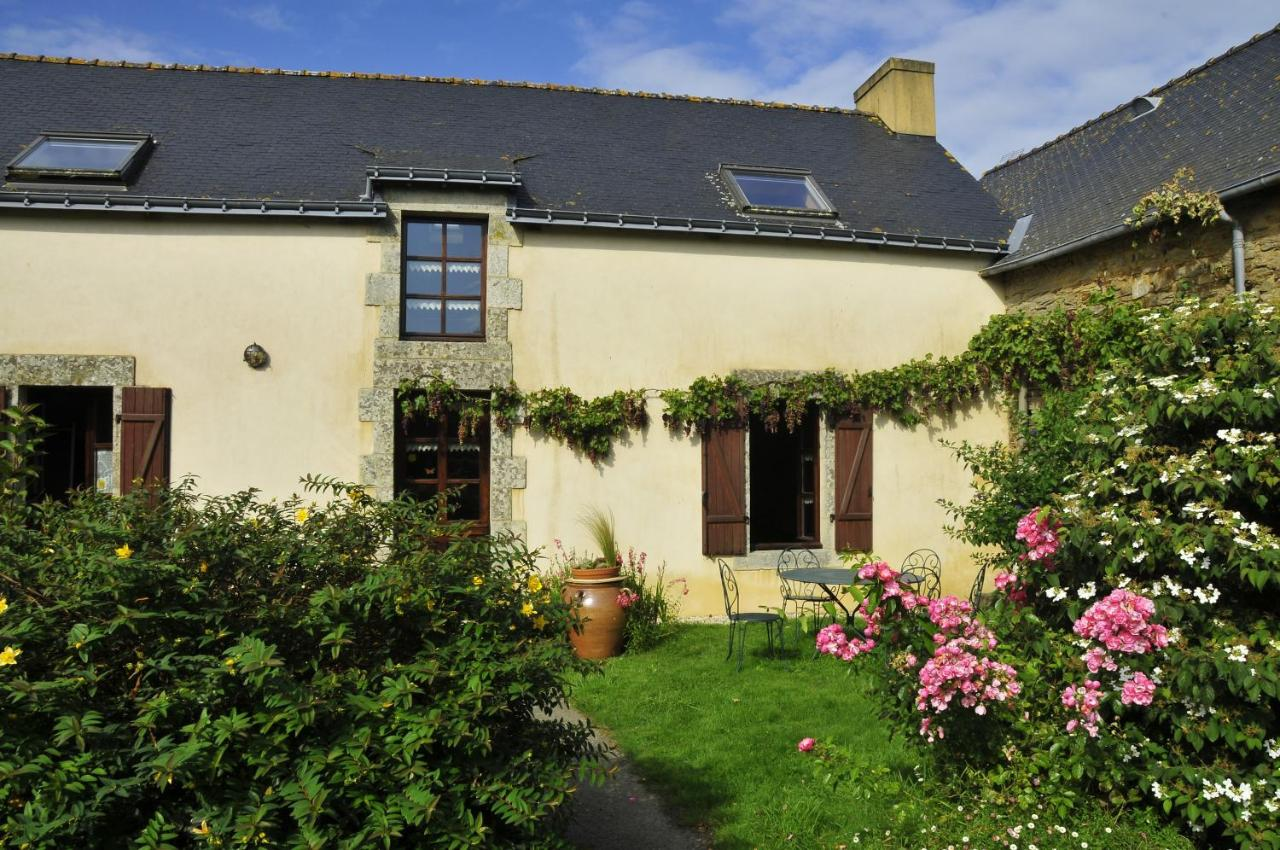 Bed And Breakfasts In Quéven Brittany