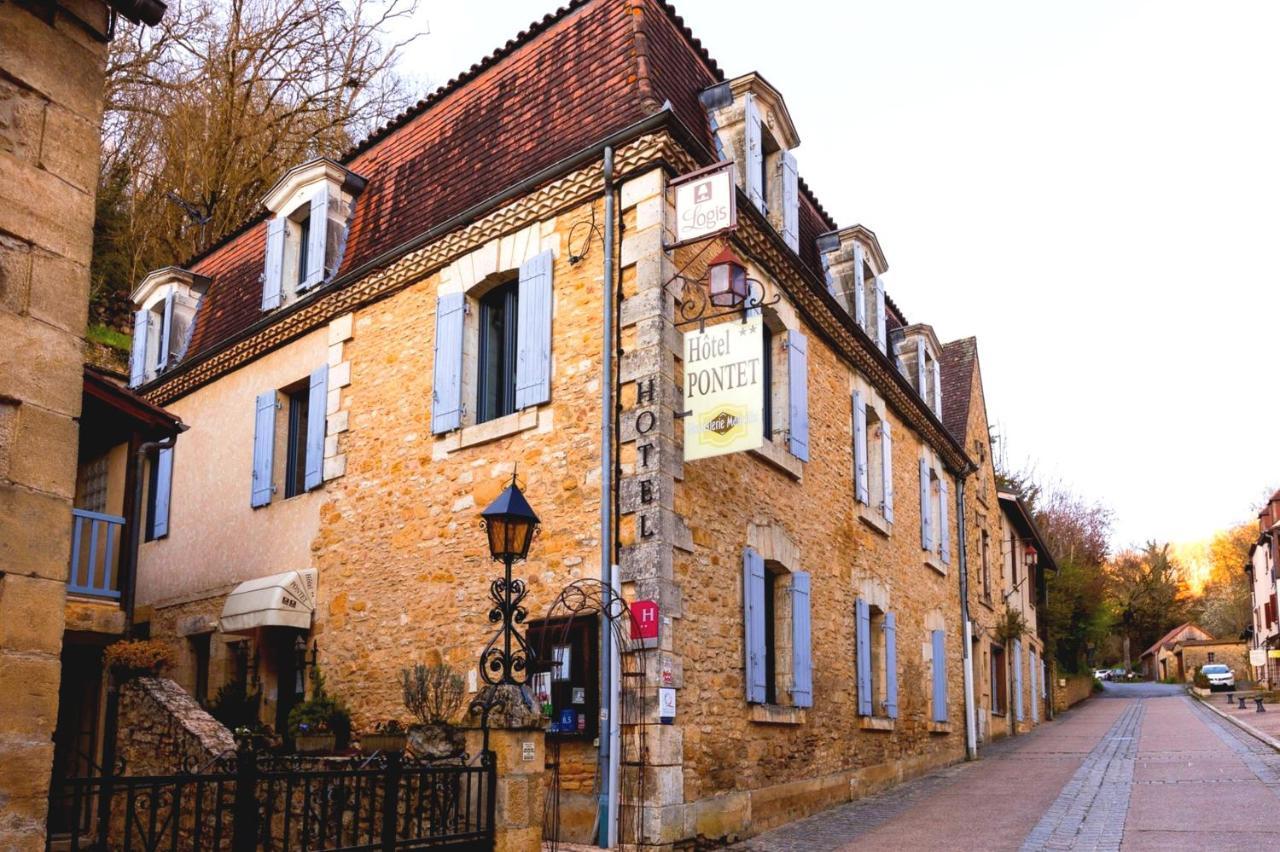 Hotels In Sagelat Aquitaine