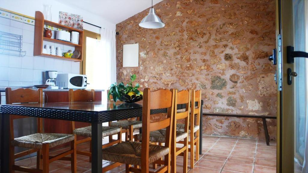 Bed And Breakfasts In Llucmajor Majorca