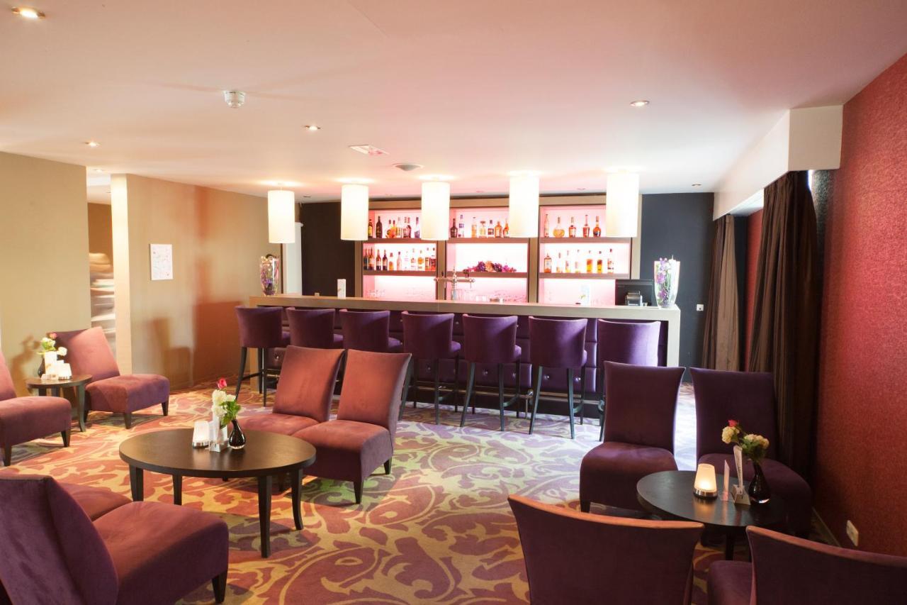 Hotel Fletcher Sallandse Heuvel (Niederlande Rijssen) - Booking.com