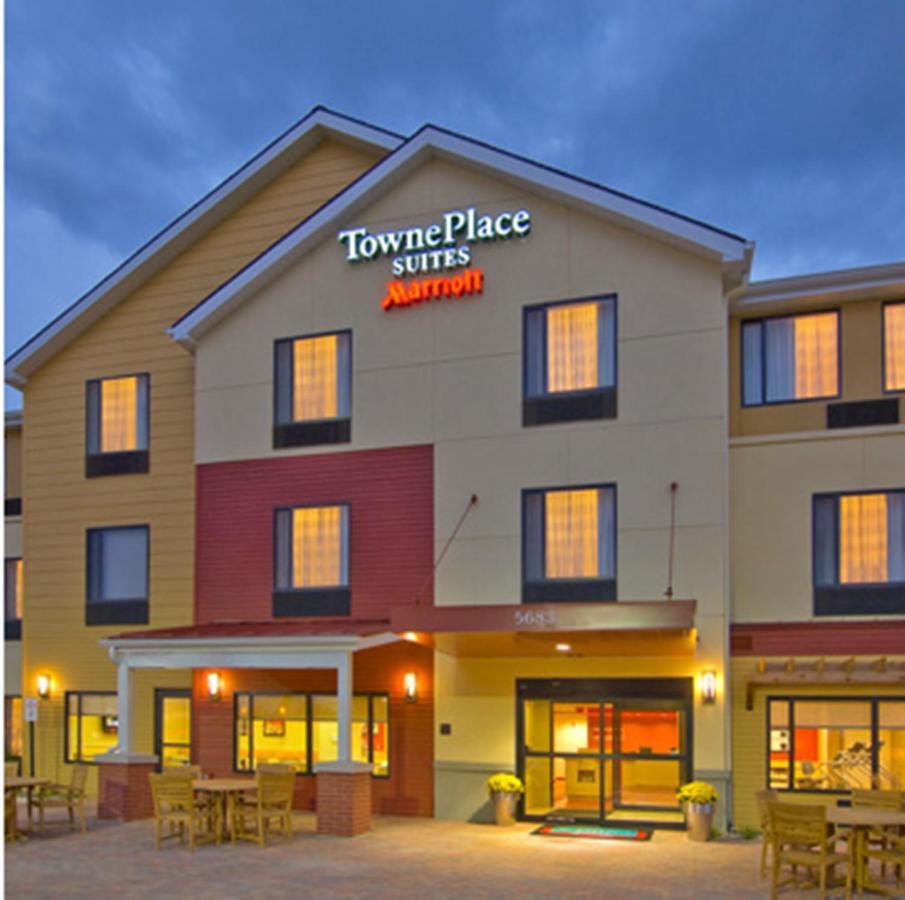 Hotels In Talatha Farms South Carolina