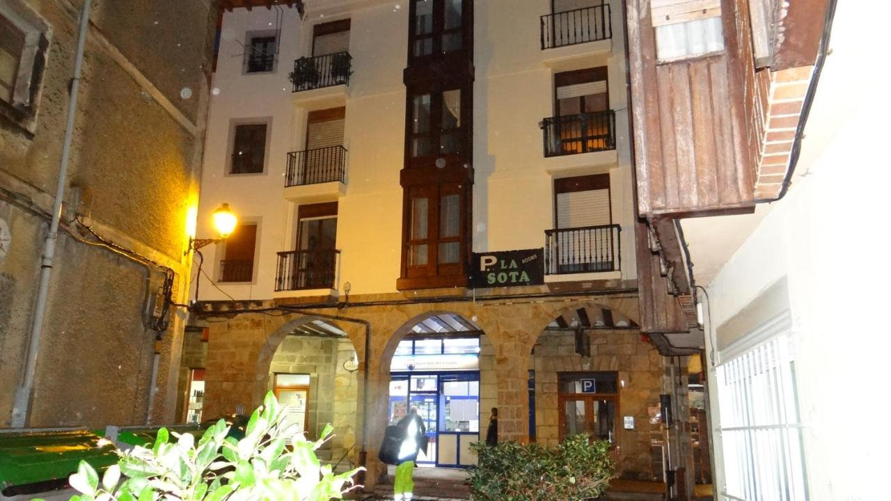 Guest Houses In Islares Cantabria