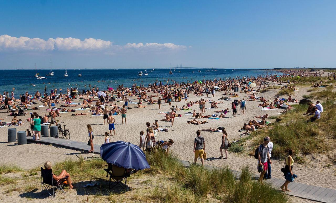δωρεάν dating Sider på Δανίας