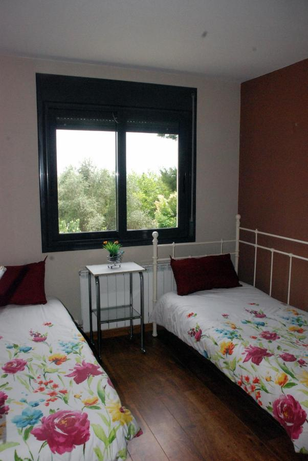 Bed And Breakfasts In Almenar Catalonia