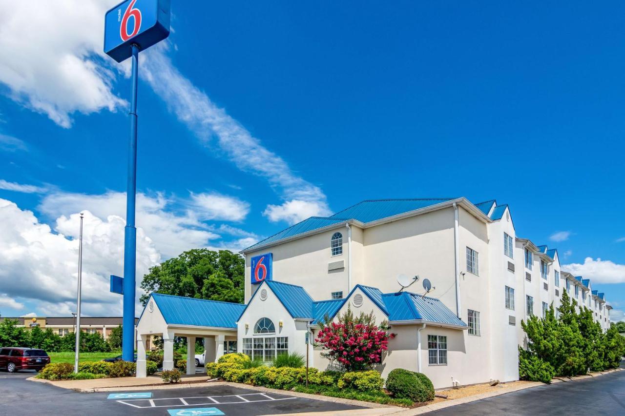 Motel 6 chattanooga downtown chattanooga tn 37408