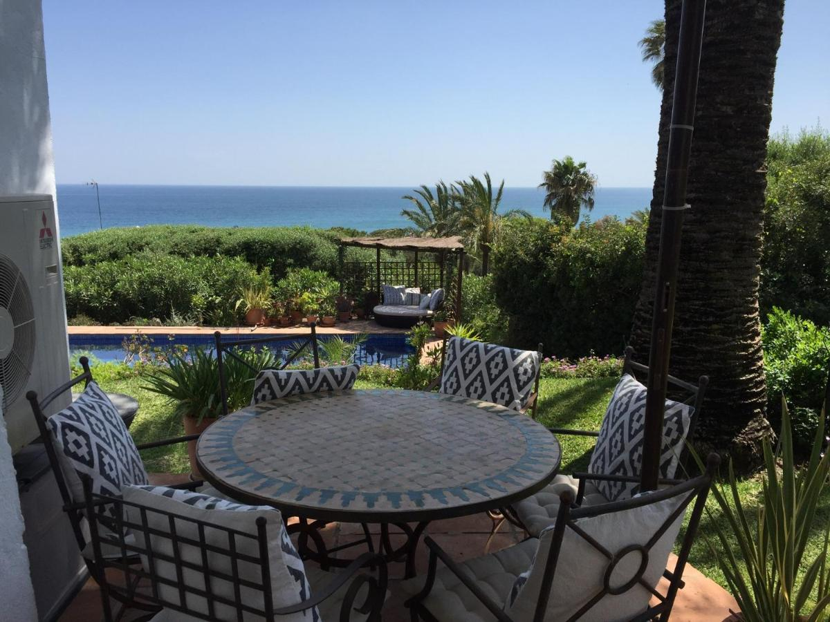 Bed And Breakfasts In Marchenilla Andalucía
