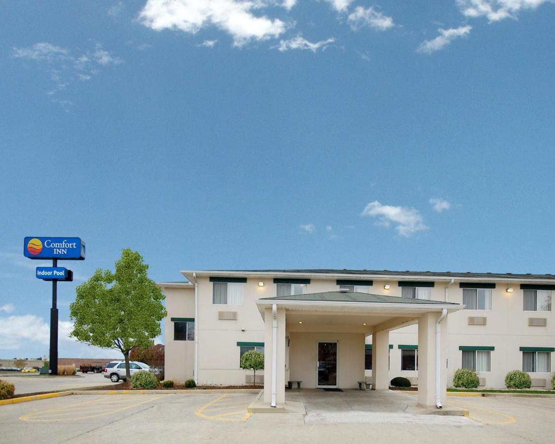 Hotels In Dayton Ohio