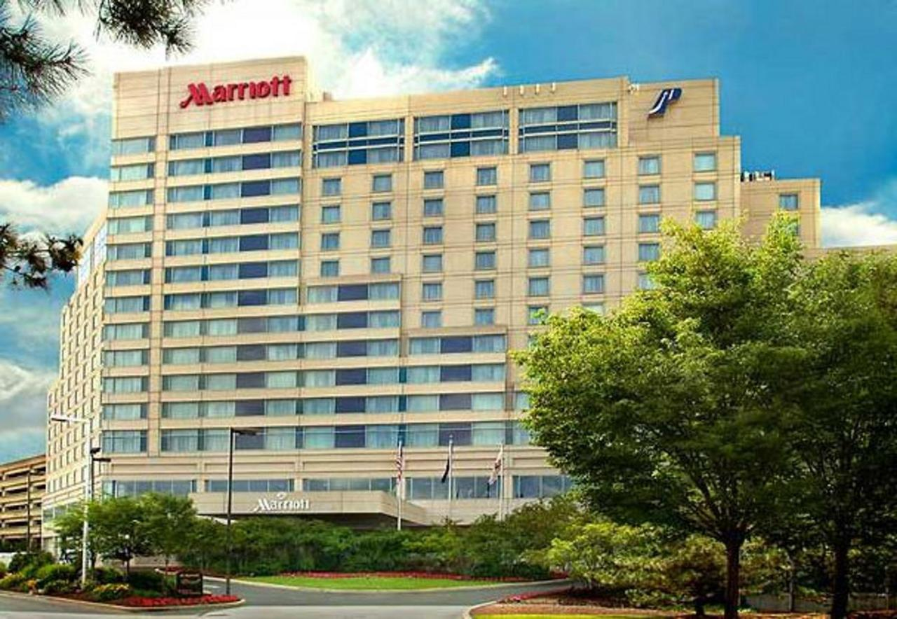 Hotels In Tinicum Township Pennsylvania
