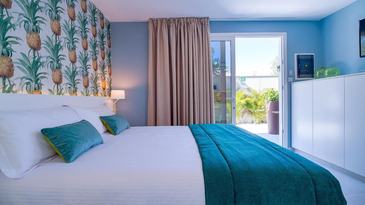Bed And Breakfasts In Pasito Blanco Gran Canaria