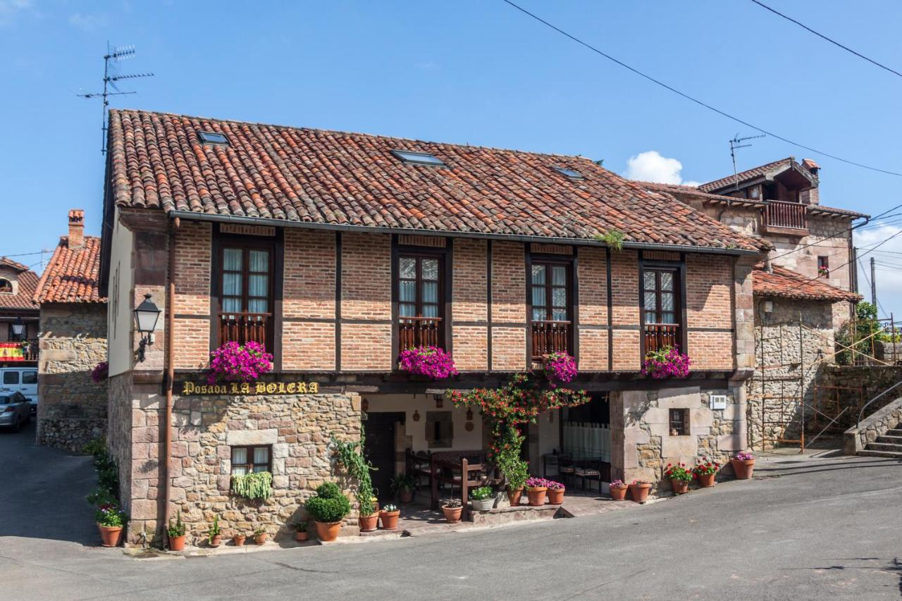 Guest Houses In Correpoco Cantabria