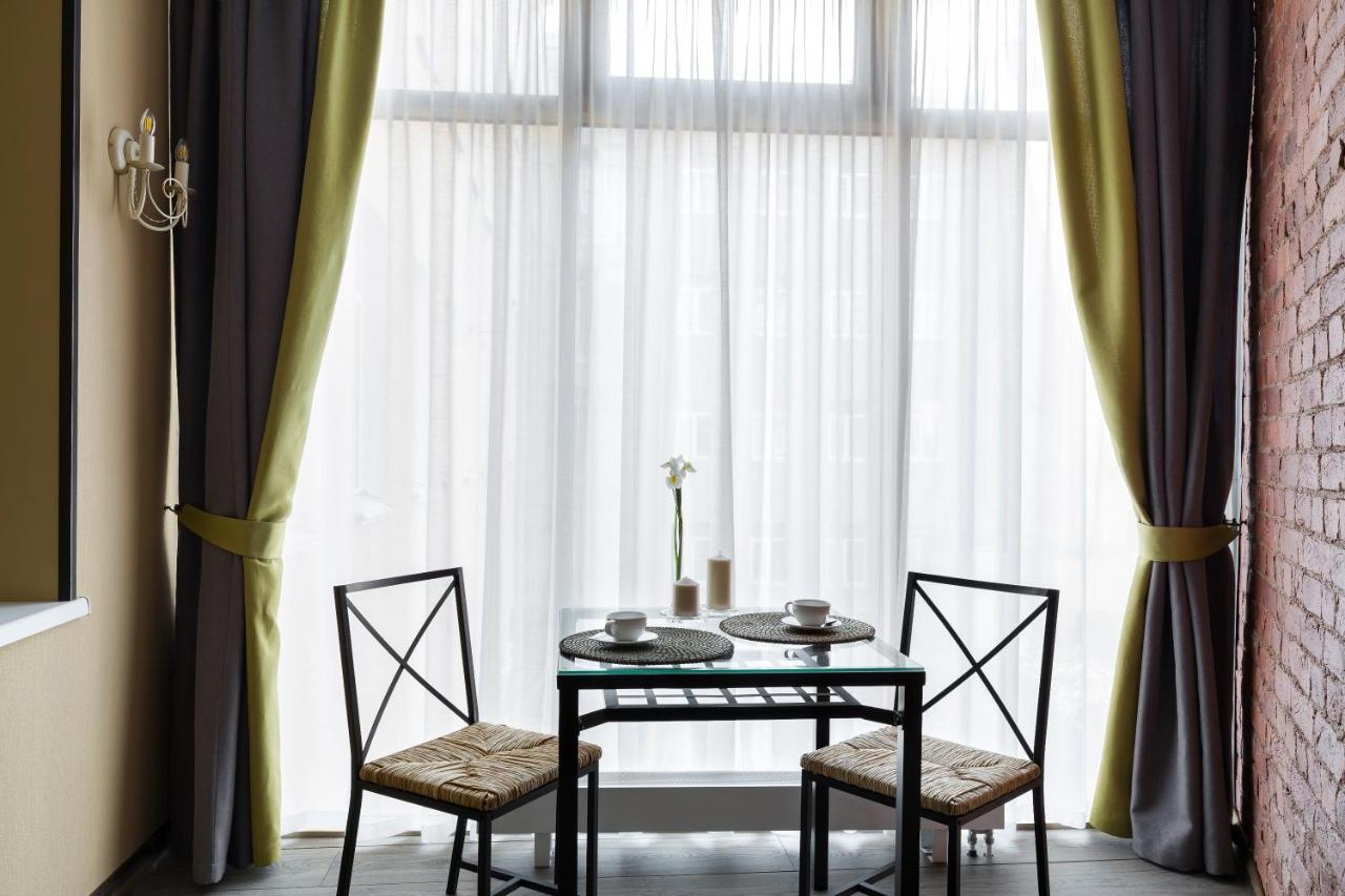 8d41349fbad VOX Hotel, Peterburi – hinnad uuendatud 2019