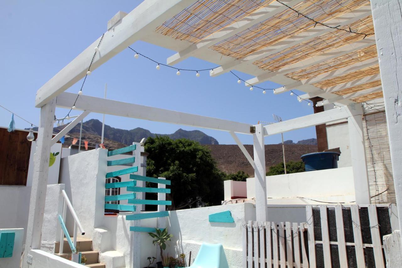Hostels In La Culata Gran Canaria