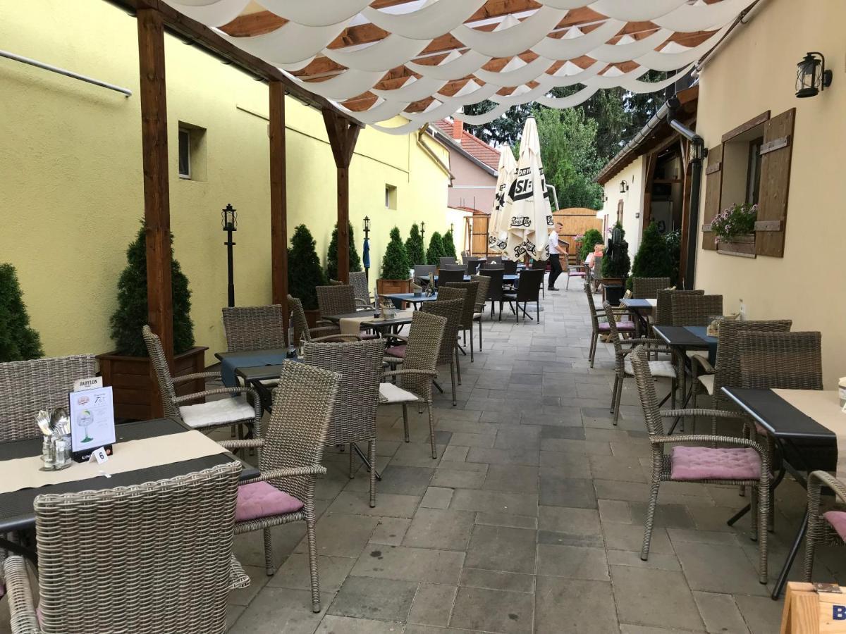 4f14434b0e Babylon Pizzéria Vendégház, Miskolc – 2019 legfrissebb árai