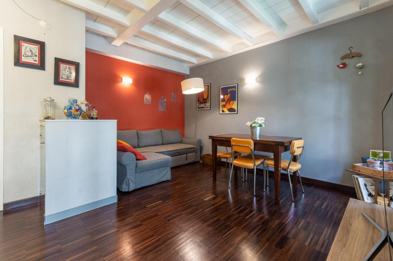 Savoia wooden duplex apt apartment turin italy deals