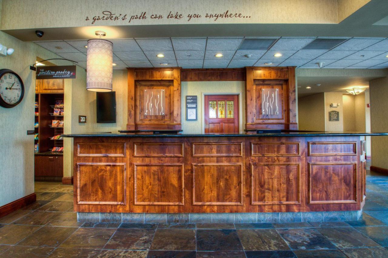 Hilton Garden Inn Boise / Eagle, Eagle – Updated 2018 Prices