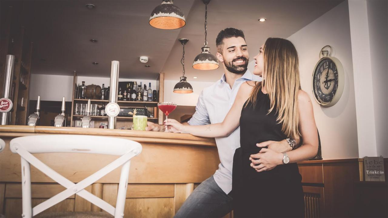 online dating useimmat jäsenet