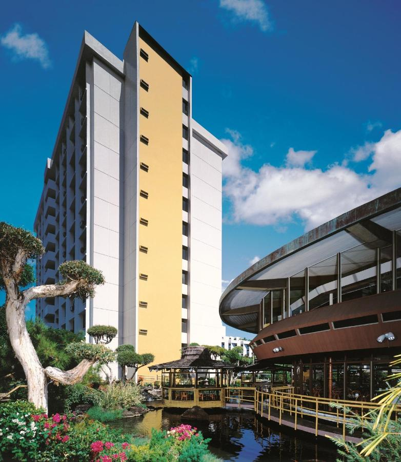Hotels In Mililani Town Oahu