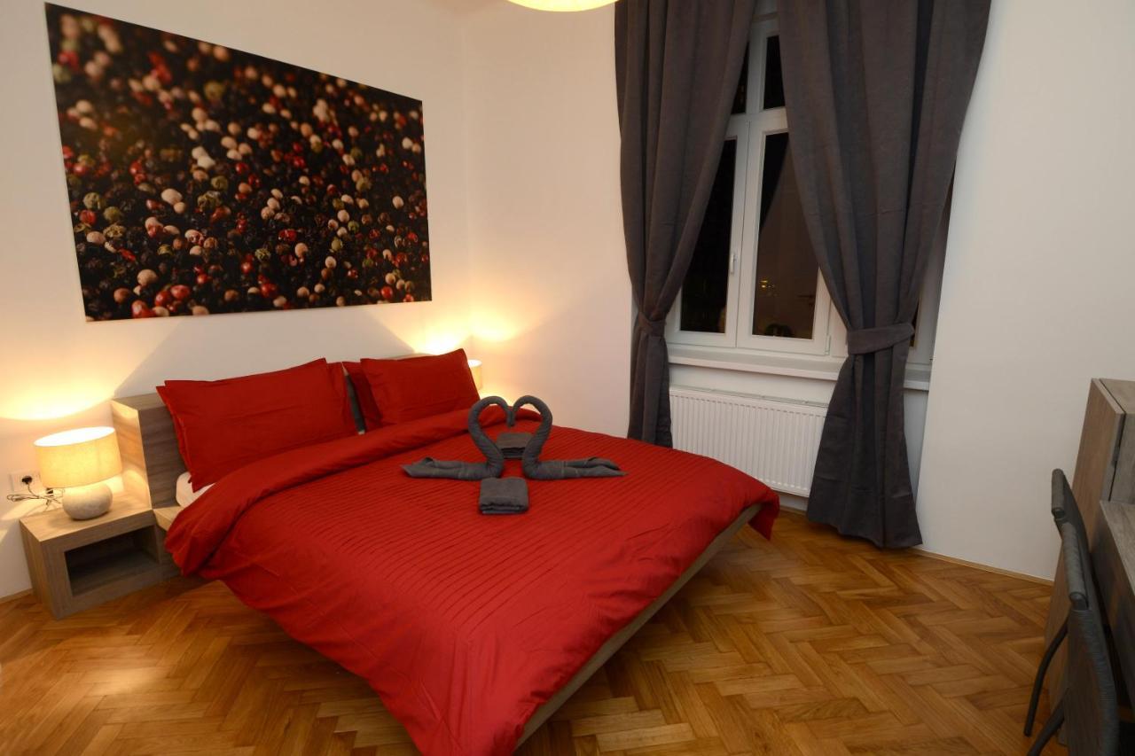 Как мы открыли отель в словении