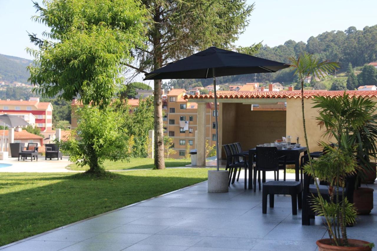 A Finquiña, Pontevedra – Updated 2019 Prices