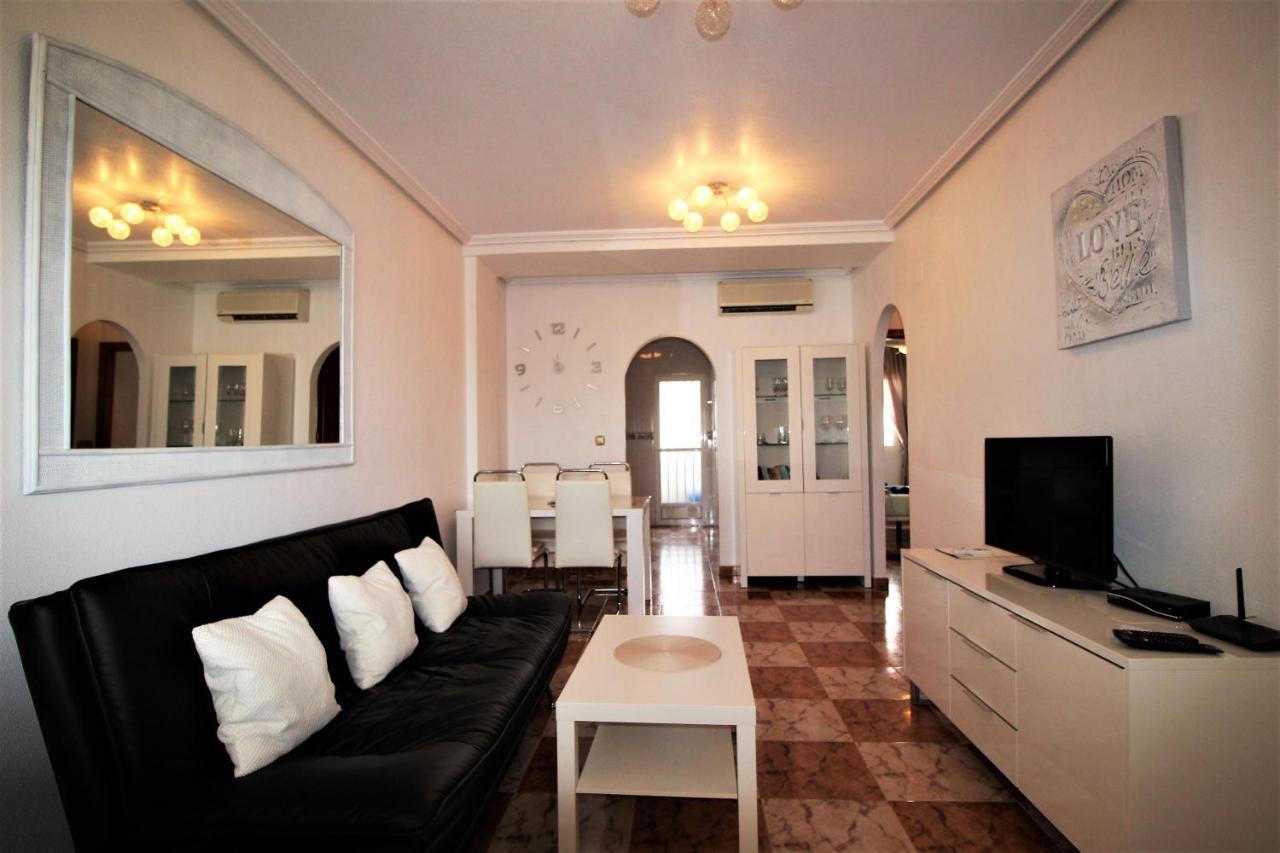 Best house rubi apartment playas de orihuela spain deals