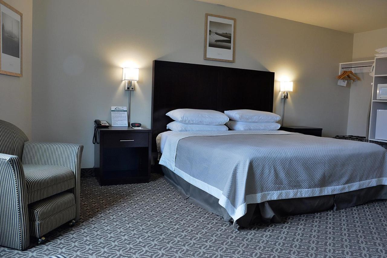 The Madison Inn by Riversage, Spokane – Updated 2018 Prices