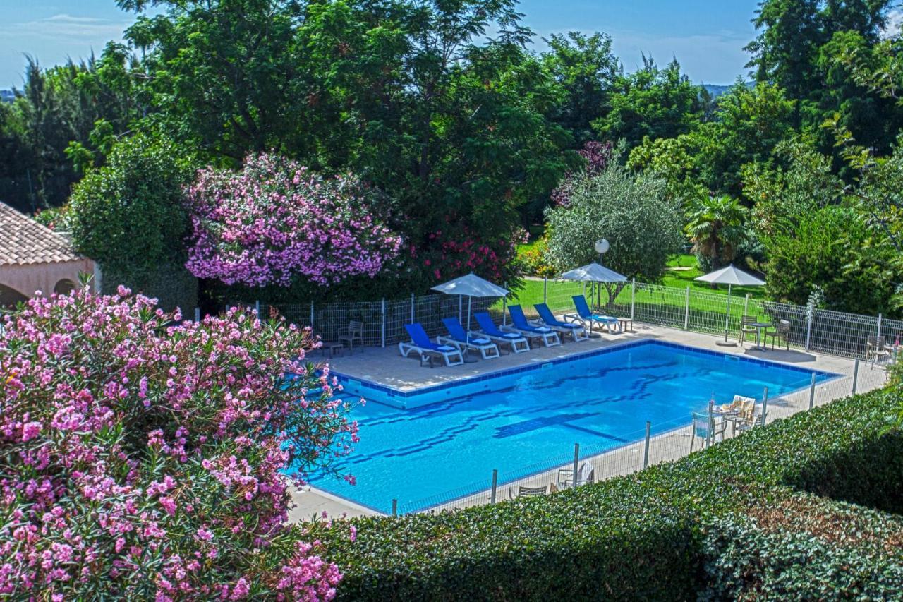 Hotels In Venzolasca Corsica