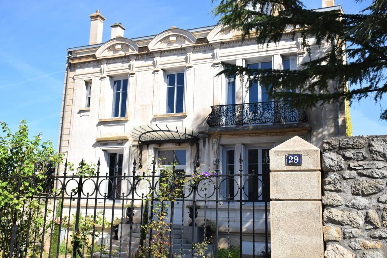 Guest Houses In Saint-marcellin-en-forez Rhône-alps