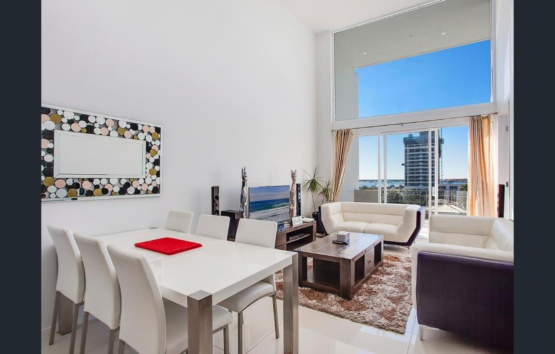 Ocean apartments apartment gold coast australia deals