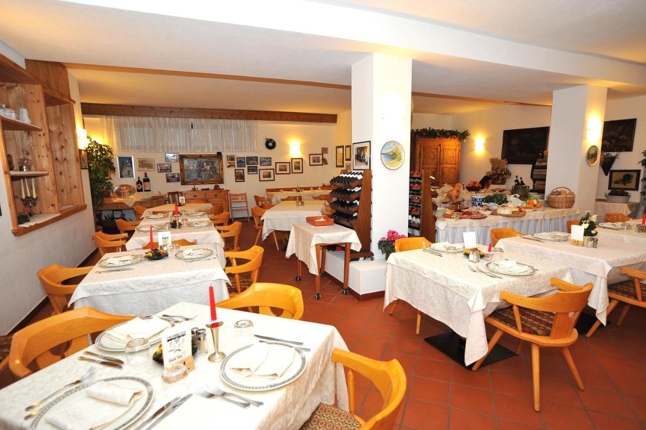 Hotel Derby, Bormio, Italy - Booking.com