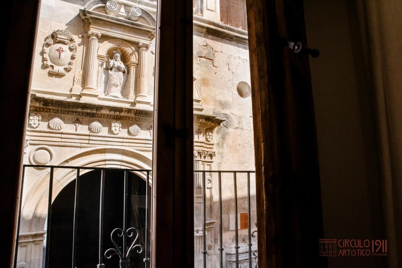 Hotels In Calasparra Murcia