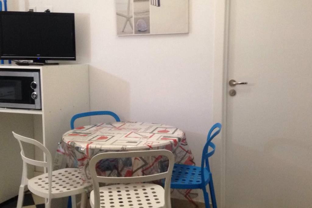 Comentarios más recientes sobre Terra Apartment, Las Palmas