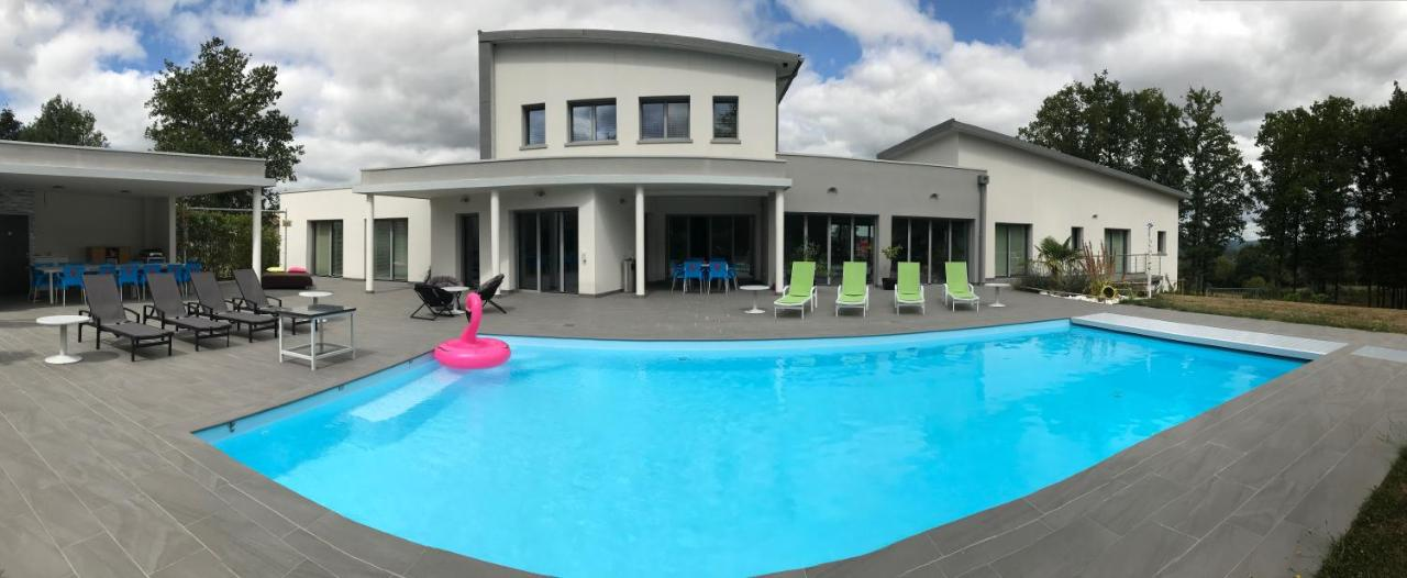 Bed And Breakfasts In Saint-auvent Limousin