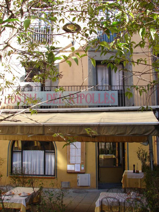 Guest Houses In Ventolà Catalonia