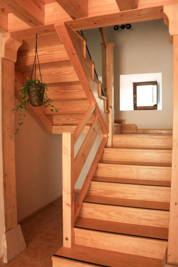 Hostels In Olea Cantabria