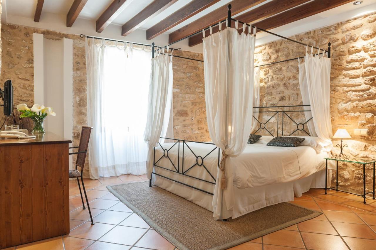 Hotel Can Simo (Spanien Alcúdia) - Booking.com