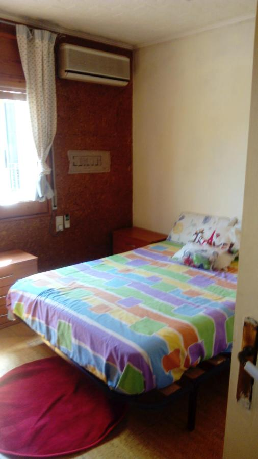 Bed And Breakfasts In Cabrils Catalonia