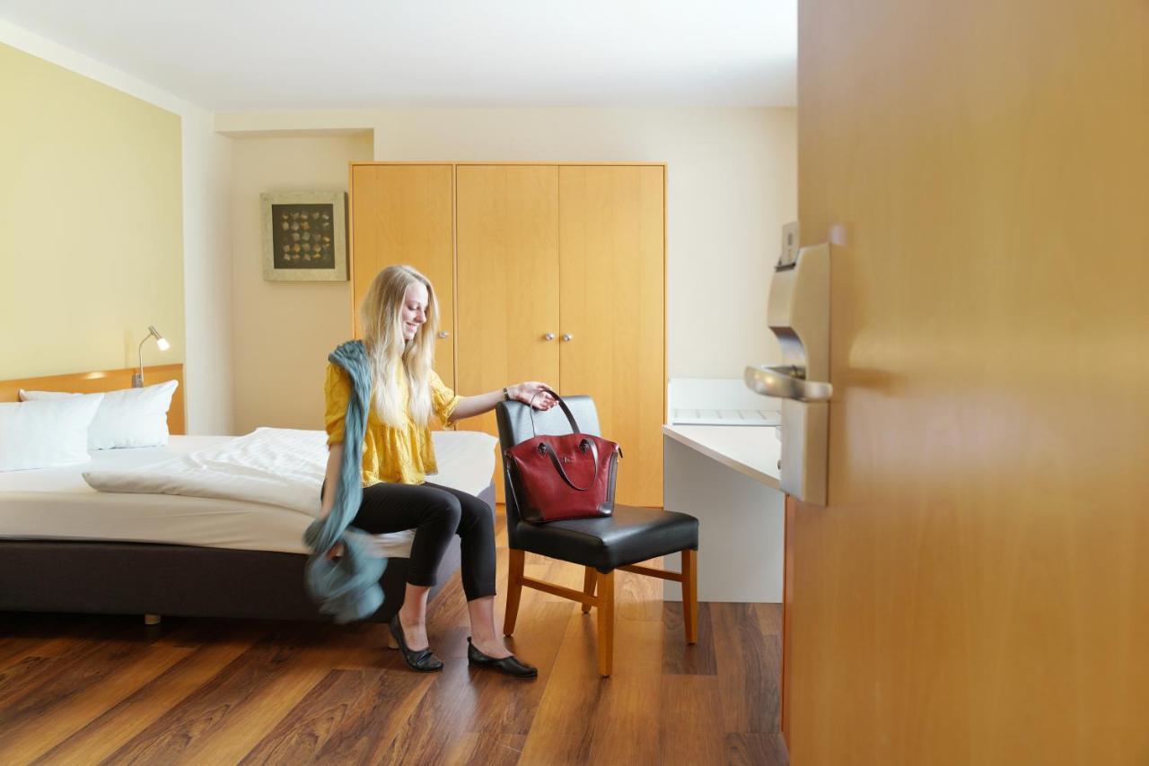 Macrander Hotel Dresden Deutschland Dresden Booking Com