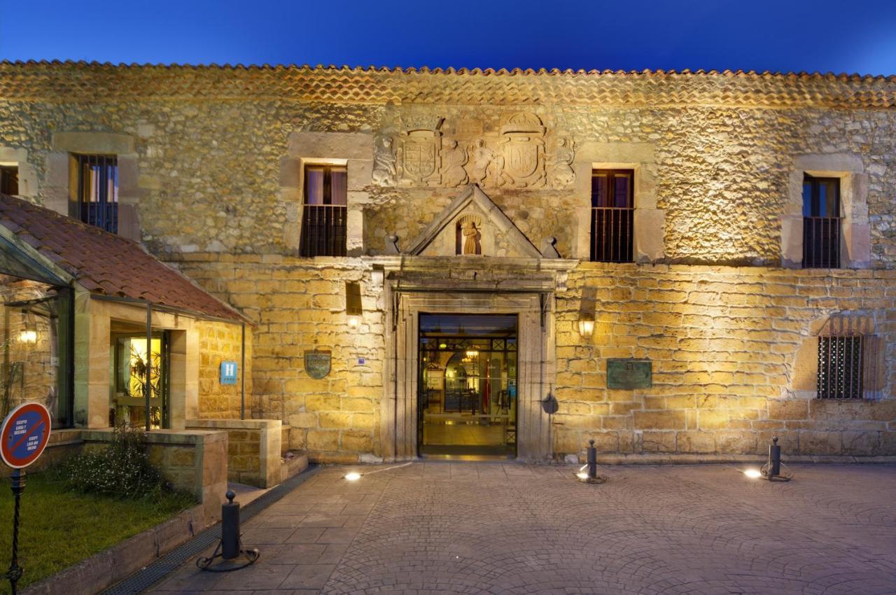 Hotels In Tejedal Asturias