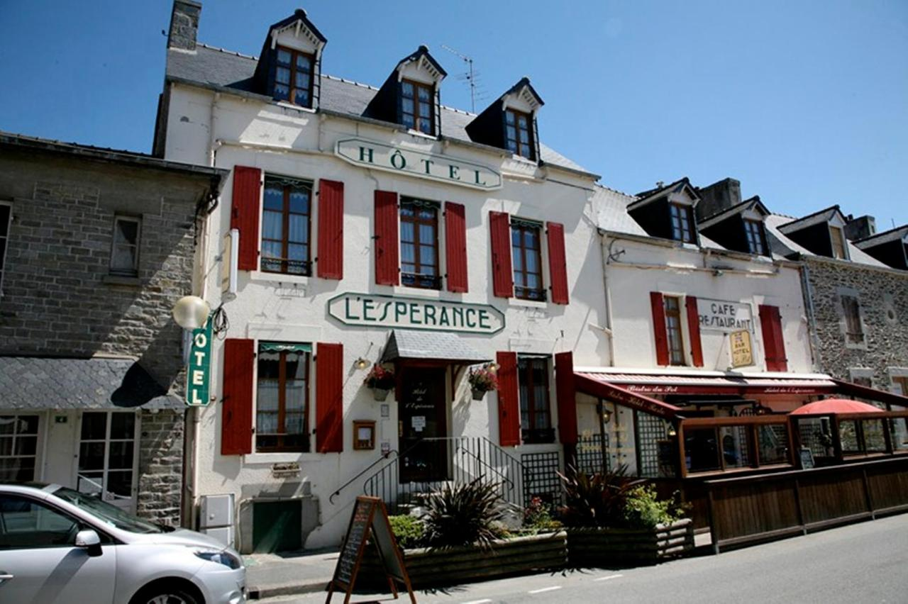 Hotels In Pléven Brittany