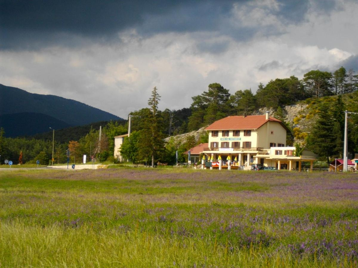 Hotels In Valderoure Provence-alpes-côte D