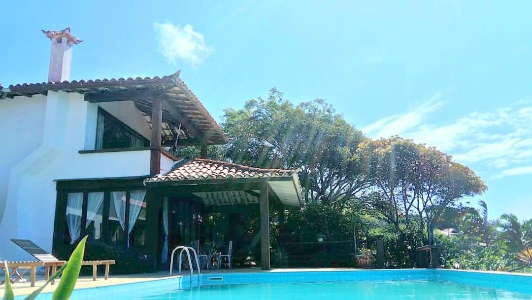 Mini Hotel Búzios Cama & Café, Búzios – Precios actualizados 2018
