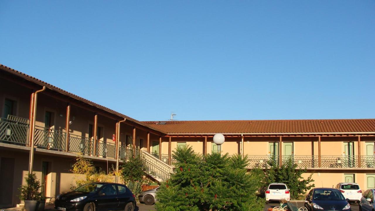 Hotels In Saint-ilpize Auvergne