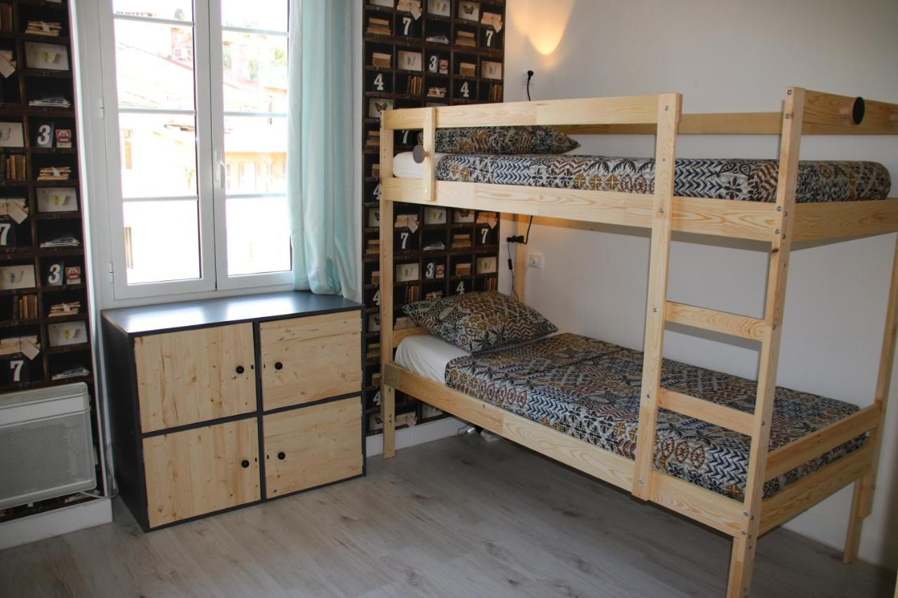 Bed And Breakfasts In Villefranche-sur-mer Provence-alpes-côte D