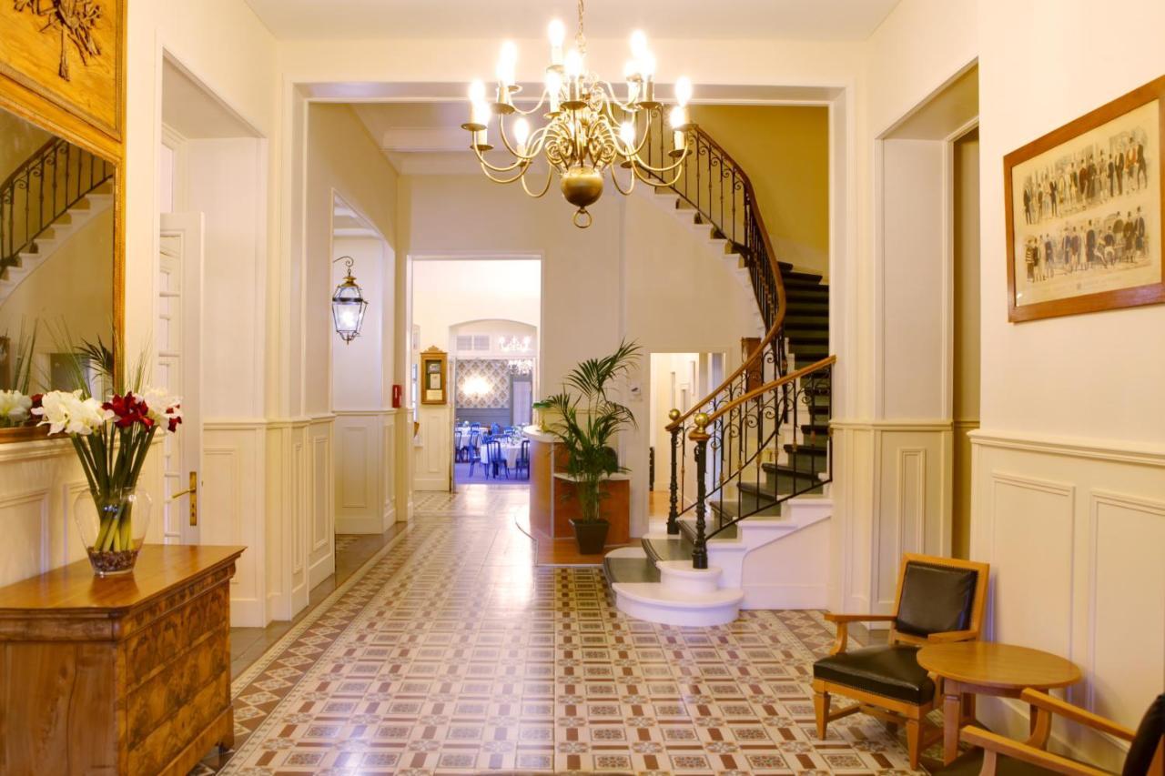 Hotels In Prénatier Rhône-alps