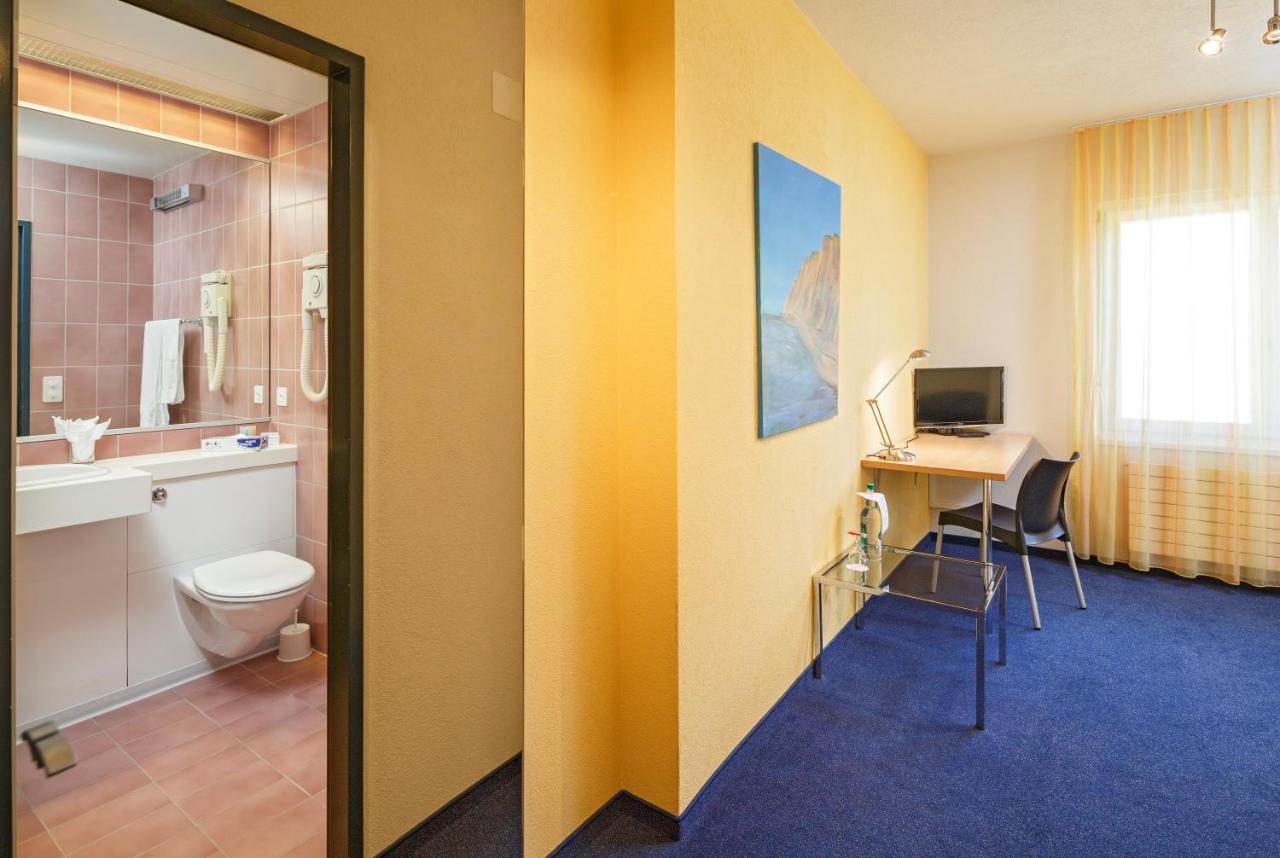 hotel aarehof wildegg switzerland booking com rh booking com