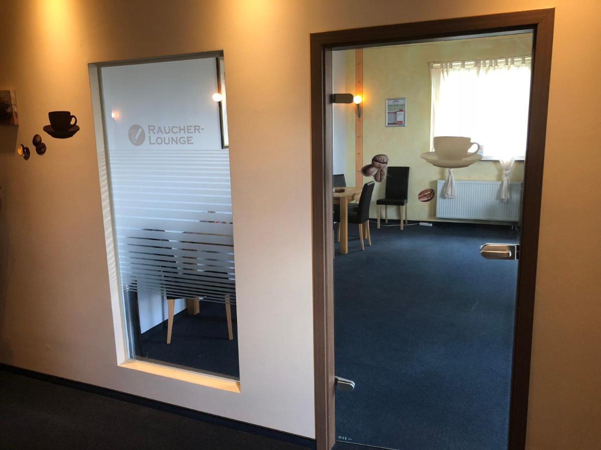Schleswig Holstein Hotel Elmshorn Germany Booking Com